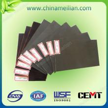 Электрической Магнитной Изоляции Ламинированный Лист (Ч)
