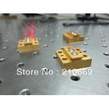 Diodo laser CW 808nm com alta potência