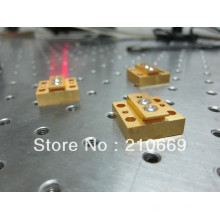 СW 808nm лазерный диод с высокой мощностью