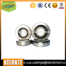 Forklift Mast Guide bearing MG206FFU