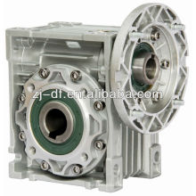 DOFINE NMRV Aluminiumlegierung Mini Schneckengetriebe Reducer
