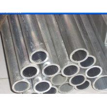 Tube en aluminium 2024 T3, 2024 T3 Al Tube, 2024 T3 Tube / Pipes