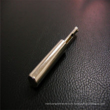 новый продукт спеченные бит пустотелого сверла диаманта для гранита