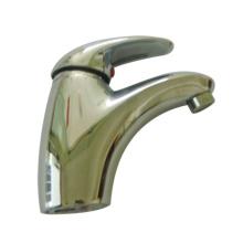 Waschtischmischer 40 # (ZR8003-6)