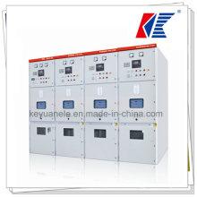 KYN28 High Voltage Swich