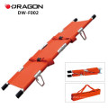 DW-F002 Confined Space Medical Stretcher