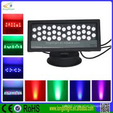 led wall wash, 36w led wall washer light, ip65 led wall washer