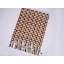 2012 novo cachecol de lã de venda quente