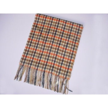 2012 new hot sale wool scarf