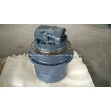 Hyundai R160-7 Achsantriebs-Fahrmotor 31E6-42000