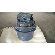 Ходовой двигатель конечной передачи Hyundai R160-7 31E6-42000