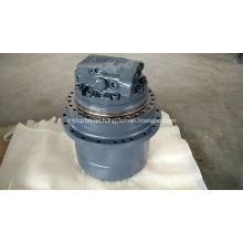 1E6-42000 R160-7 Achsantrieb R160-7 Fahrmotor