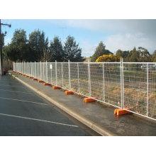 Australien Temperary Fence Xm-02