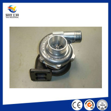 High Quality Auto Parts Turbocharger (T04B)