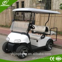 Chariot de golf de voiture de club de 4kw 68V