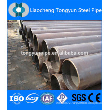 DN2391 cold drawn steel tube