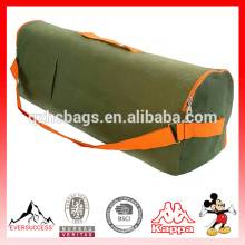 High quality new design waterproof Yoga bag