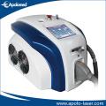 Depilación permanente del laser del diodo del precio 808nm de la máquina del retiro del pelo del laser del diodo