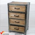 Hersteller von French Style Retro Möbel Vintage