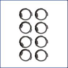 Nouvelles pièces d'imprimante Samsung JC61-00589A JC61-00590A