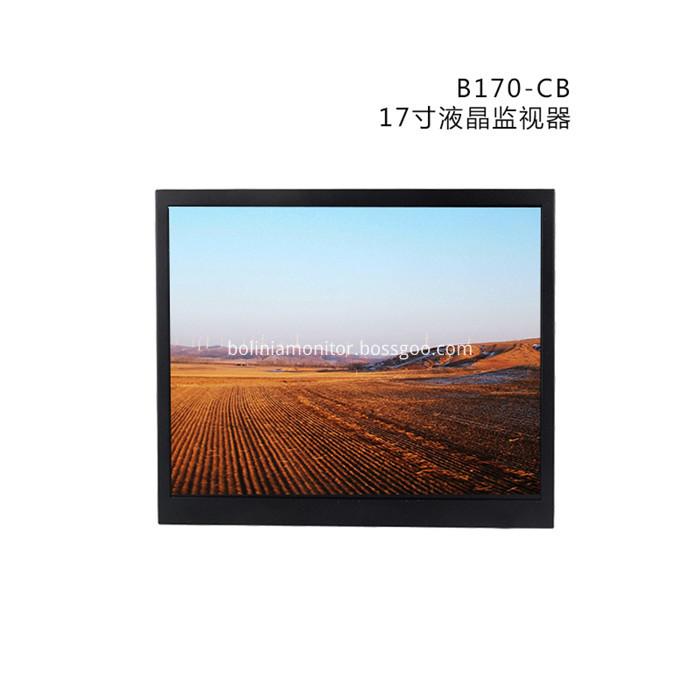 B170 Cb