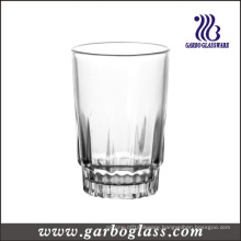 5oz Glass Tea Cup Model 1076 (GB03336005)