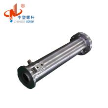customized Different model Extruder screw barrel