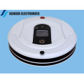 Smart Sweeper utile conçu moins cher Robot Cleaner