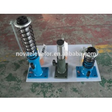 Grey and Blue Oil Buffer Manufacture and Supply