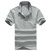 High Quality Soft Womens Bamboo Polo Shirt
