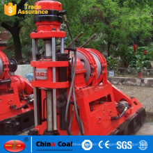XY-44 Diamond Core Drill Machine