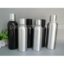 Aluminiumflasche für Getränkeverpackung (PPC-AB-11)