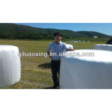 Agriculture Packing Use Hay Plastic Silage Film
