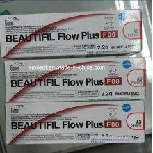 Shofu Schöner Flow Plus F00 Dental Composite