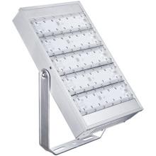 200W stoßfest LED Strahler mit hohen Lumen und klare PC