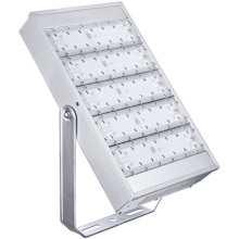 200W Shockproof LED Floodlight with High Lumen and Clear PC