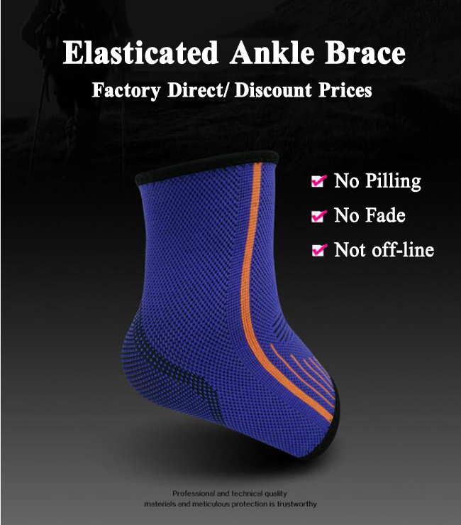 Sport Ankle Support