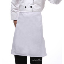 TC twill chef uniform fabric T/C 80/20 21x21 108x58