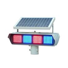 One Side Solar Traffic Light (XHL-C6002-1S)