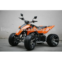 250CC water-cooled ATV