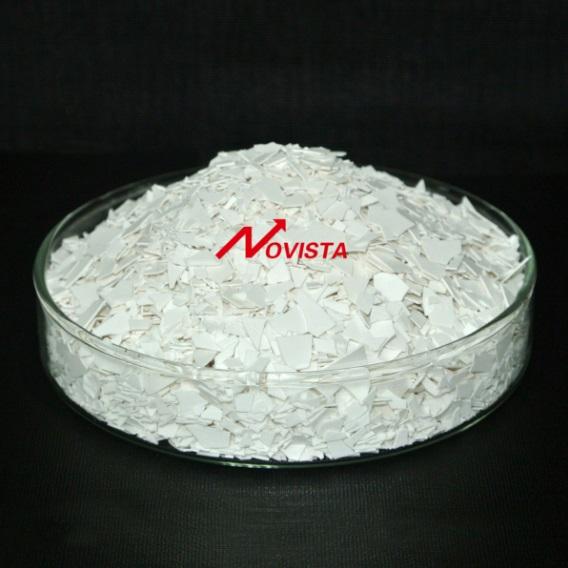 Lead Stabilizer Novista