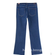 Cheap Good Men's Jeans Trousers