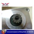 Bomba de transmissão 07433-71103 das peças sobresselentes do carregador de XCMG