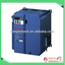 FUJI-Wechselrichter FRN2.2E1S-4J