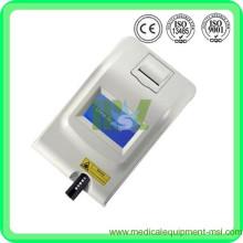 2015 Meilleur appareil / analyseur d'urine à vendre-MSLUA01W Analyseur d'urine clinique