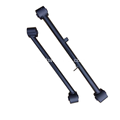 hover Steering Straight Rod 2917300-K00