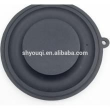 Rubber Cylinder Rubber Brake Diaphragm