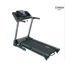 SGS China Kangruida Motor Wholesale Home Used Exercise Training Home Gym Fitness Equipment Runing Machine