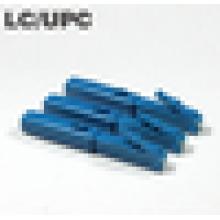Quick Assembly Conector rápido LC / UPC, FTTH LC conector quck, FTTH lc conector rápido, conector lc para cabo de queda
