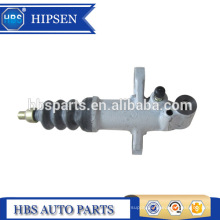 Clutch Slave Cylinder For Trooper (OE:894460-2100)